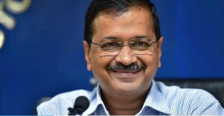 Feeling proud, says Arvind Kejriwal after Delhi govt schools secure 98% result in CBSE Class 12 exam