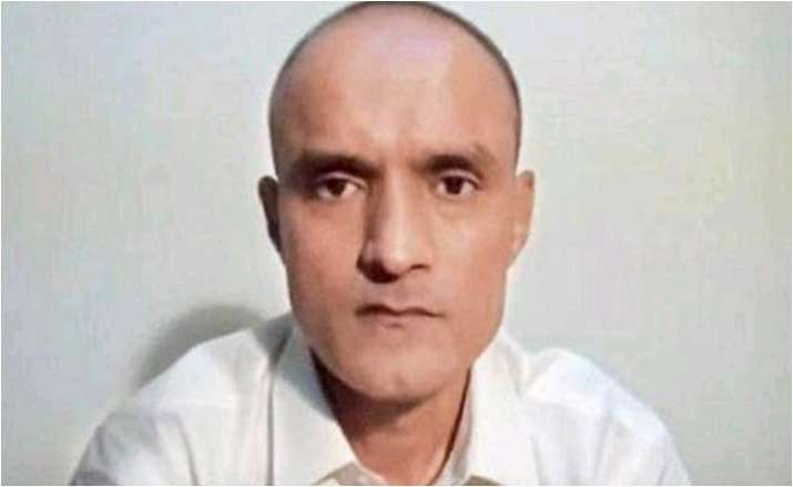 Kulbhushan Jadav was 'visibly under stress', consular officers not given unimpeded access by Pak: In