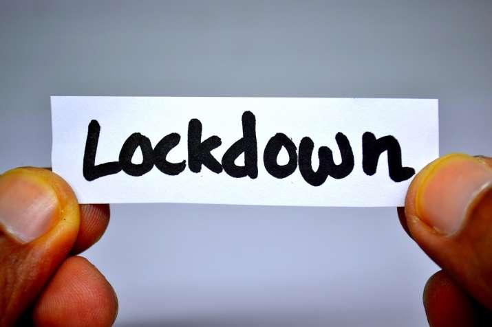 Triple lockdown to remain in force in Thiruvananthapuram Corporation area from Monday
