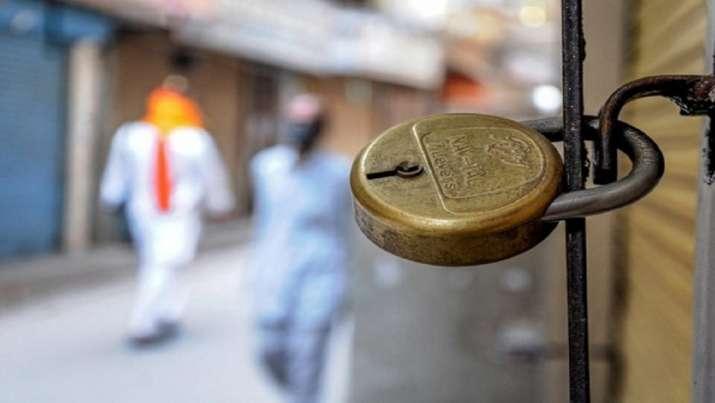 itanagar lockdown, lockdown extended itanagar, arunachal pradesh, itanagar lockdown extended, lockdo