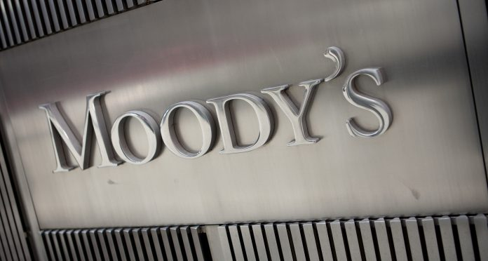 India's second round of stimulus to provide limited support to growth: Moody's
