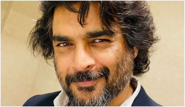 R Madhavan: I am 50 and it feels people just want to give me love