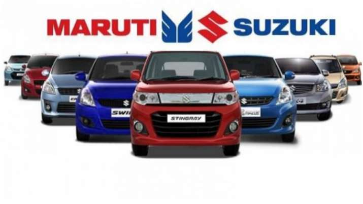 Maruti Suzuki is now offering new cars on lease: All you need to know thumbnail