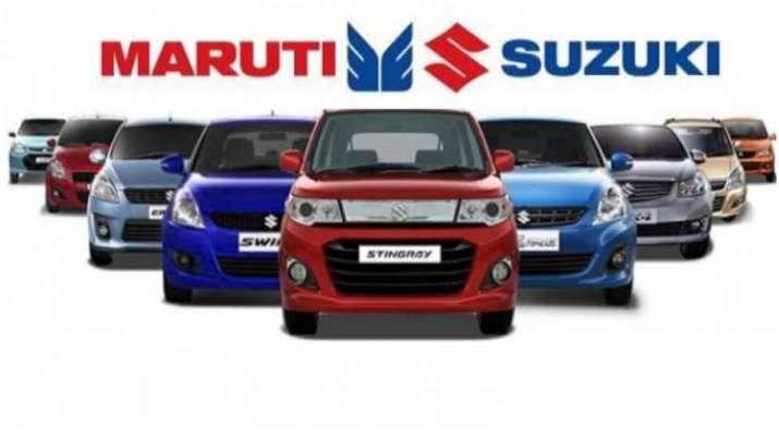 Maruti Suzuki subscribe, Maruti Suzuki car lease,maruti suzuki rent a car,Maruti Suzuki subscription