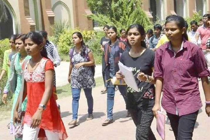 Government medical colleges Uttarakhand