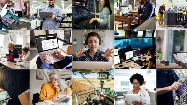 microsoft, microsoft digital skills, digital skills, covid 19, coronavirus, tech news, microsoft glo