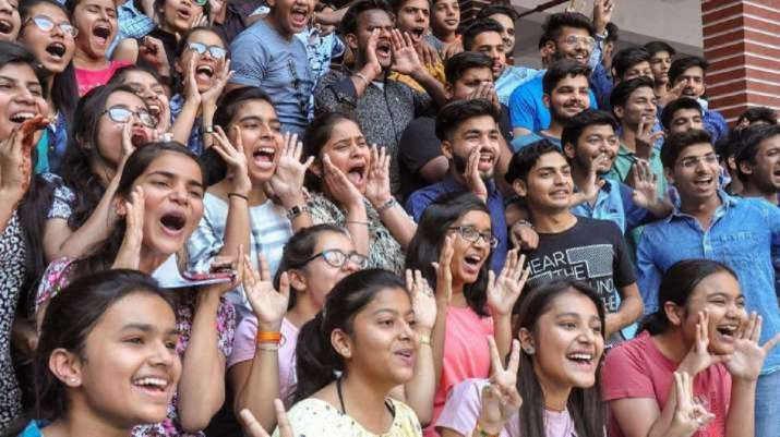 MPBSE12th Result 2020: 13-year-old Indore girl clears Class 12 exams with first division