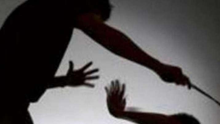 Kids flogged for taking 'prasad' twice in Mathura (Representational image)