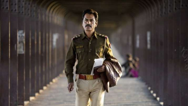 Raat Akeli Hai Trailer Out: Nawazuddin Siddiqui as a cop is here to solve a fishy murder mystery. Wa