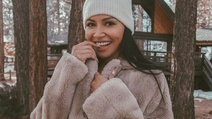 Glee actress Naya Rivera dies at 33 after tragic boat accident, body recovered from Lake Piru