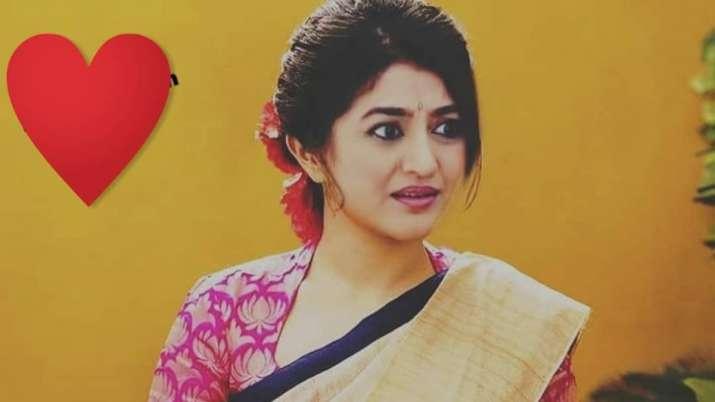 Taarak Mehta Ka Ooltah Chashmah's Anjali aka actress Neha quit the show?