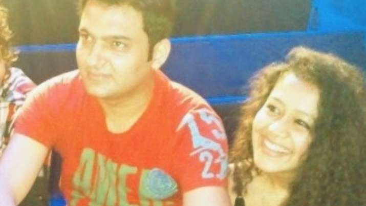 Kapil Sharma, Neha Kakkar remember old memories by sharing photo of their younger days. Fans amazed
