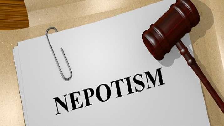 Nepotism, Nepotism debate
