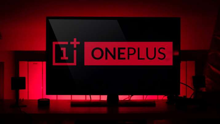 oneplus, oneplus exposes user data, user data, privacy breach, oneplus privacy breach, security, cyb