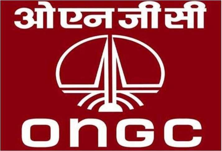 ONGC, OIL top bidders for 11 oil, gas blocks