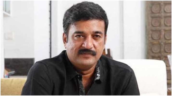 Malayalam actor Anil Murali dies at 56, cremation on Friday