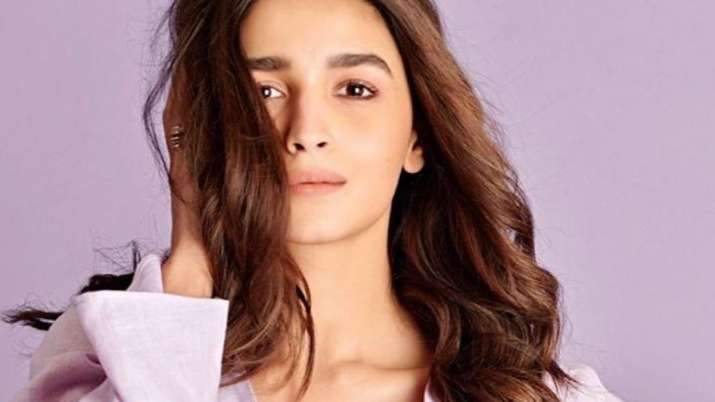 Alia Bhatt: Social media that is meant to connect people divides them