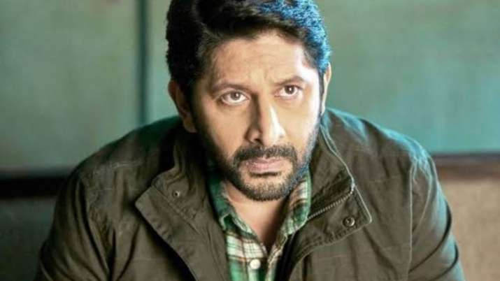 Arshad Warsi complains of inflated power bill, later says 'problem ...