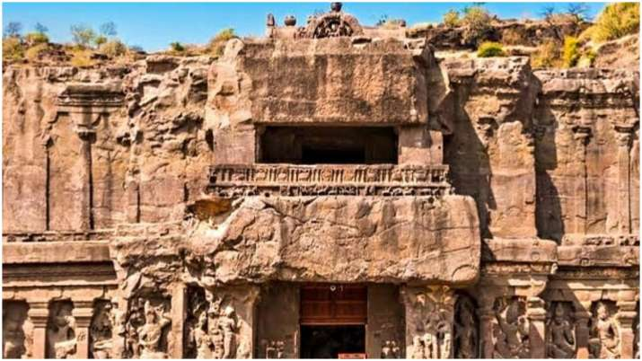 Over Rs 1,000 cr losses as Covid spooks tourists out of Aurangabad
