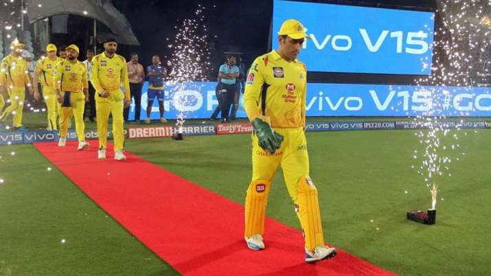 Thala's Birthday Special: MS Dhoni and Chennai Super Kings an eternal love story