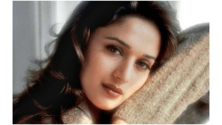 Madhuri Dixit Nene on 36 years in Bollywood: Thrilling roller-coaster ride
