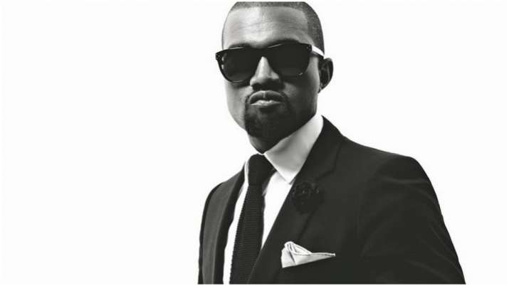 Kanye West drops out of US President 2020 race: Reports
