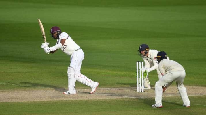 Live Score England vs West Indies, Live Score, England vs West Indies 2020, England vs West Indies L