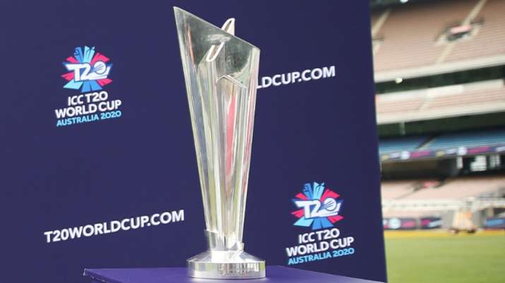 The International Cricket Council (ICC) on Monday officially postponed this year's T20 World Cup slated to held in Australia. The decision was announc