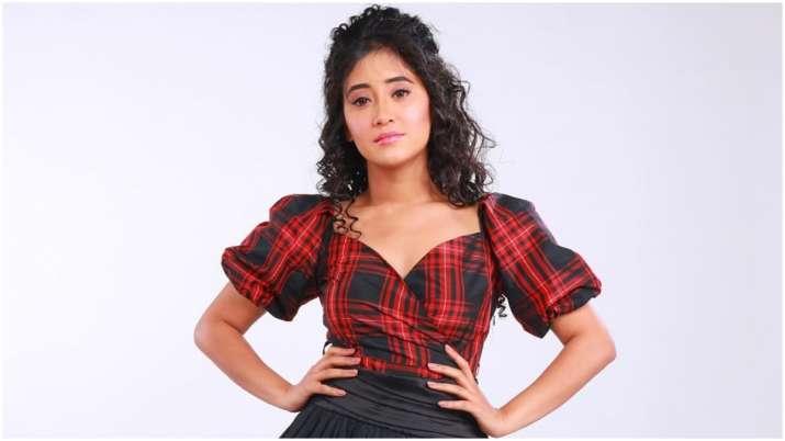 Yeh Rishta Kya Kehlata Hai actress Shivangi Joshi on resuming shoot: Things are scary in Mumbai