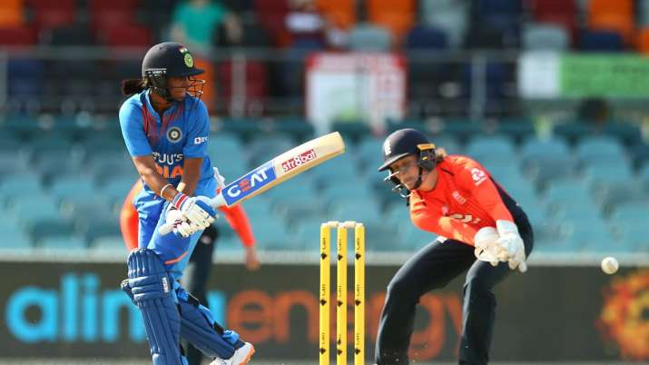 Indian women's cricket team pulls out of proposed England tour: Report