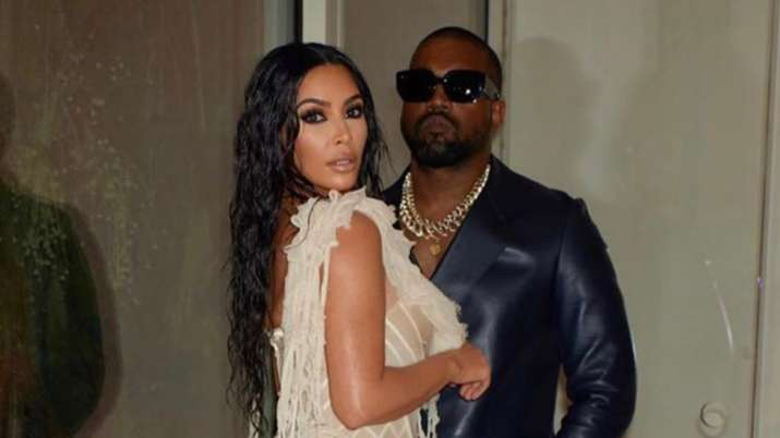 Why is Kanye West and Kim Kardashian trending? Know what Twitterati is talking about them