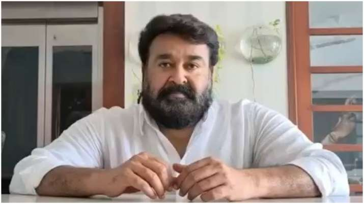 Malayalam actors' body meet called off as Youth Cong protests