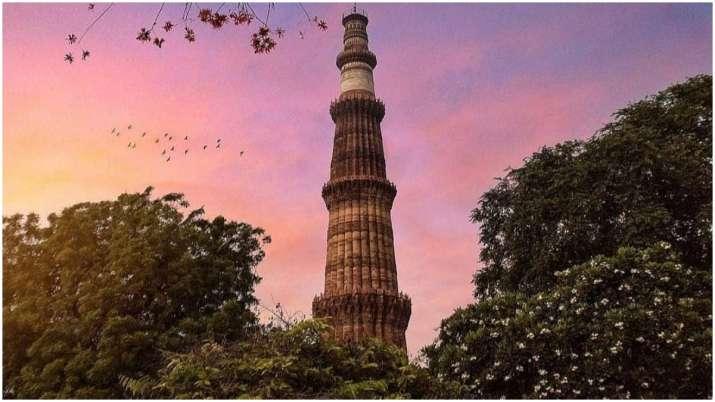 ASI monuments reopen in Delhi, masks mandatory