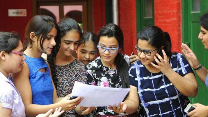 Girls outshine boys in Manipur Class 12 board exams (Representational images)