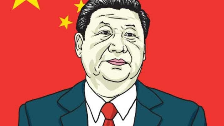 china memes and jokes