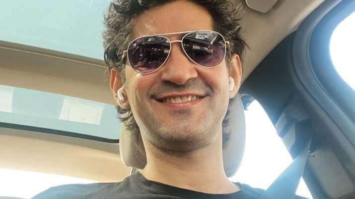 Mumbai Police summons Roshan Abbas, Gaurav Kapur in 'fake social media followers' scam