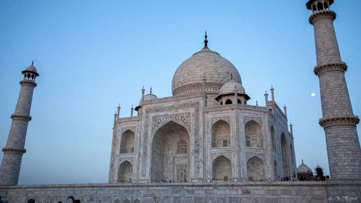 India Tv - Monuments, museums to be reopened from July 6