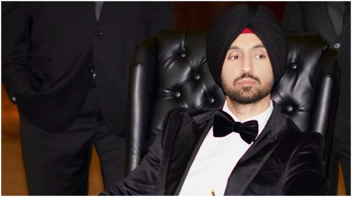Soorma turns 2: Diljit Dosanjh reveals why he was initially hesitant to star in the film