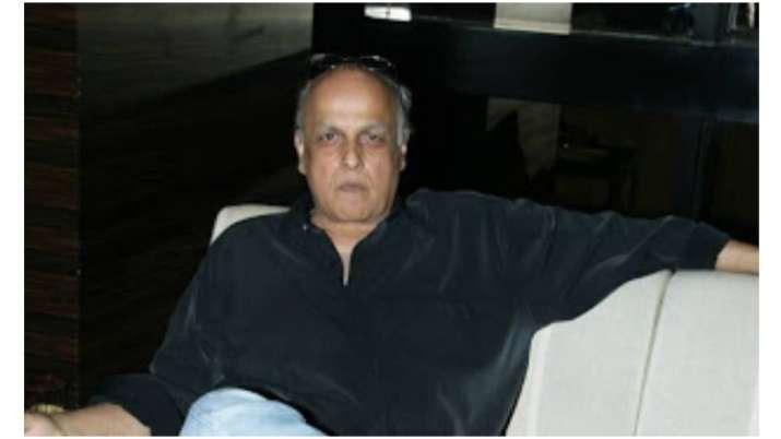 Mahesh Bhatt's legal team denies filmmaker received NCW notice