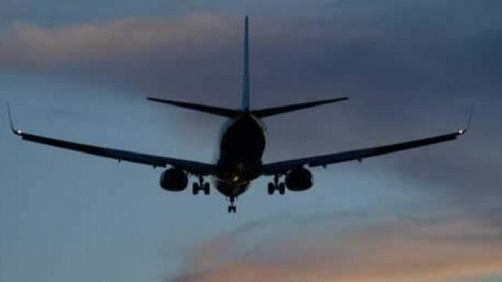 68 more Pak pilots suspended for dubious licences