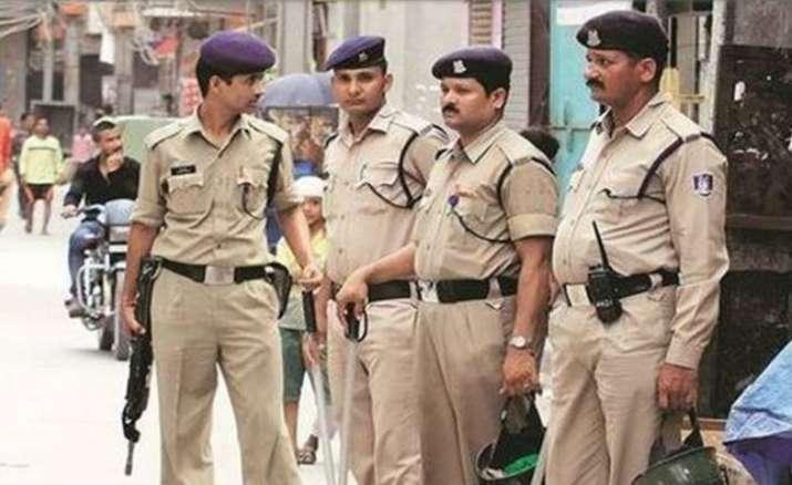 UP: Properties of Mathura's hardcore criminals to be