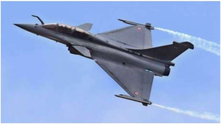 Rafale,china,lac,iaf,rafale fighter jet,indian air force,china lac,india china standoff,ladakh,easte