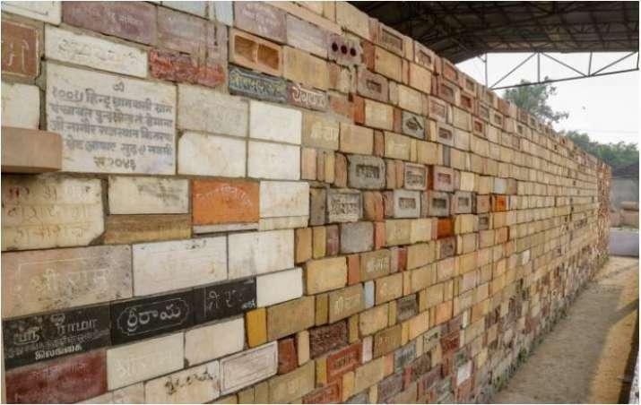 august,ayodhya,modi,narendra,bhoomi,poojan,mandir,ayodhya bhoomi poojan date,ram mandir lates,ram ma