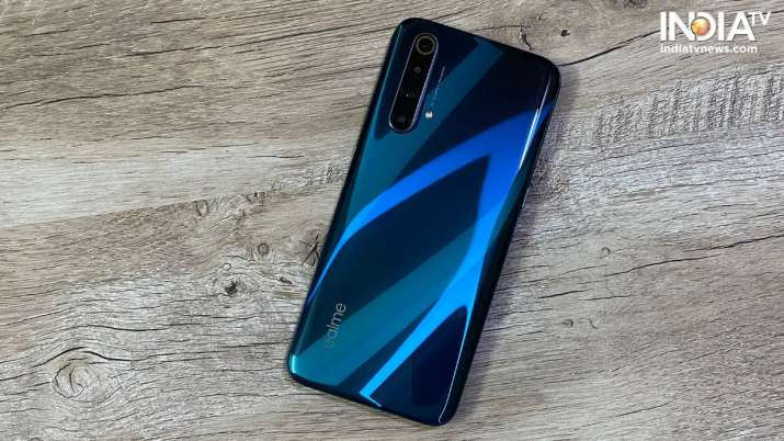 Realme X3 Review The Realme Device That Impresses Reviews News