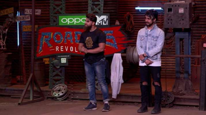 India Tv - Roadies Revolution: Kolkata auditions leave Rannvijay Singha and others with a mixed bag of emotions