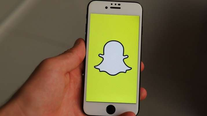 snapchat, mental health, snapchat in app mental health support, snapchat app, apps, app, tech news