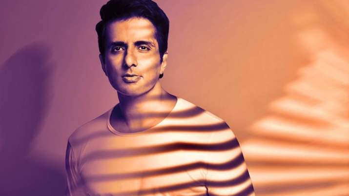 Happy Birthday Sonu Sood: 5 movies in which the 'real life hero' excelled himself