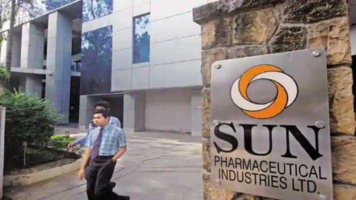 Sun Pharma to acquire Canada's Aquinox Pharmaceuticals