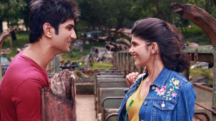 Sushant Singh Rajput starrer Dil Bechara trailer smashes all records on YouTube. Know how