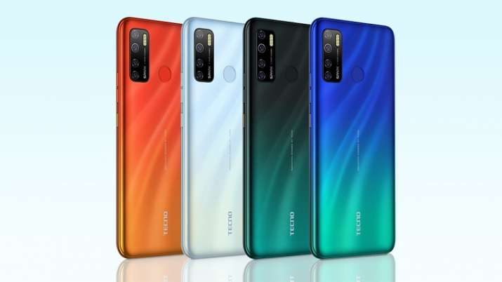tecno, tecno mobile, tecno spark 5 pro, tecno spark 5 pro launch in india, tecno spark 5 pro feature